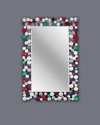 uk home decor blogs masterly decorative wall mirrors small wall mirrors decorative