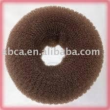 bun clip professional hair bun clip hair donut buy professional hair bun