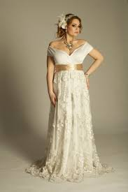wedding for dress best 25 curvy wedding dresses ideas on plus size