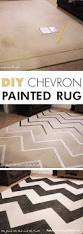Rug Painting Ideas 29 Smart Spray Paint Ideas That Will Save You Money Switfly