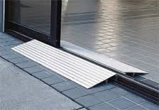 mullaney u0027s portable ramps portable wheelchair ramps and portable