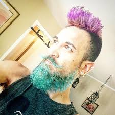 hair color for men beard the best hair color 2017