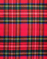 plaid tartan cashmere scarf u2013 rosemarie collections