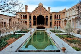 house karavansera a tour to persian art u0026 architecture