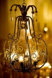 Mary Beth Pink Chandelier 19 Best Bathrooms With Chandeliers Images On Pinterest Room
