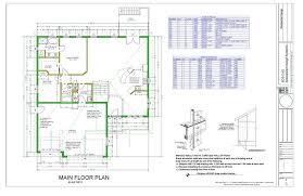 Home Plans Design Autocad House Free Building Architectural  Idolza - Autocad for home design