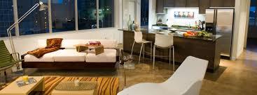one bedroom apartments dallas tx one bedroom apartments dallas dasmu us