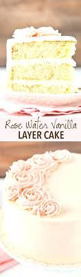 wedding cake flavor ideas wedding cake flavors for fall soda flavor combinations best and