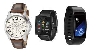 amazon black friday phone deals top 5 best amazon black friday smartwatch deals