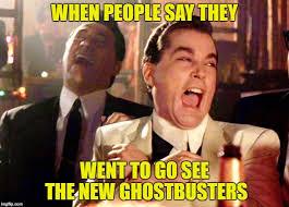 Patrick Stewart Meme Generator - 77 best memes research images on pinterest meme memes humor and a