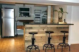 cuisine du comptoir creer un comptoir bar cuisine comptoir bar cuisine creer un comptoir