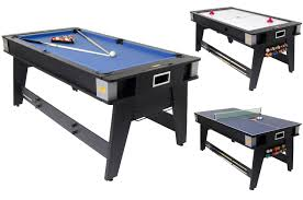 easton atomic rod hockey table easton air hockey table wiring diagram gallery wiring table and