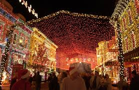 disney ready to turn osborne lights on one more time orlando