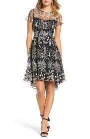 papell dress papell clothing and shoes nordstrom