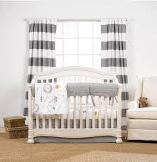 Baby Boy Nursery Bedding Sets by Baby Cribs Owl Crib Bedding Woodland Crib Bedding Sets Elephant