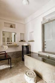bathroom designs for bathrooms bathroom designs deco bathrooms