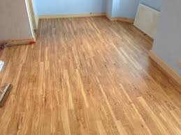 Laminate Flooring South Wales More Customer Installations Polyflor At Home