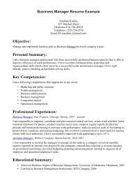 Business Owner Job Description For Resume Higher Art Design Essay Help Esl Application Letter Editing