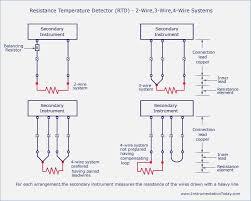 rtd wiring diagram bioart me