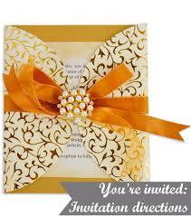 wedding invitations joann fabrics bridal shower invitations wedding shower invitations joann fabrics