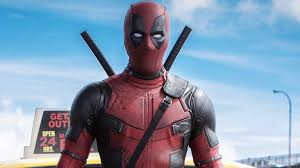 deadpool wallpapers images photos pictures backgrounds