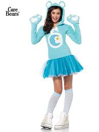 48 best care bears costumes images on pinterest care bear