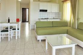 two bedrooms apartments with two bedrooms accommodation