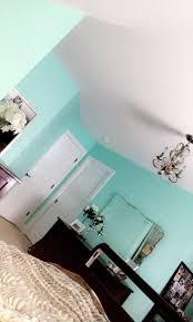 462 best bedroom ideas images on pinterest bedrooms bedroom