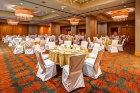 party halls in houston tx party venues in houston tx 489 party places