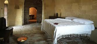 puglia small luxury hotels and bed and breakfasts hote italia