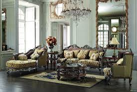 living room ideas elegant traditional formal excerpt loversiq