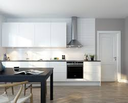 Ideas For Kitchen Diners Kitchen Awesome Scandinavian Kitchen Design Ideas For Modern