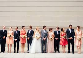 11 best colours matching coral wedding wedding dress and weddings