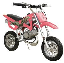 kids 50cc motocross bikes amazon com 49cc 50cc pink 2 stroke gas motorized mini dirt pit