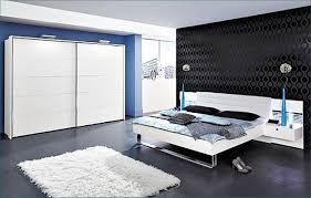 schlafzimmer swarovski swarovski schlafzimmer zuhause dekor ideen