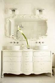 modern bathroom storage ideas bathroom cabinet ideas sanblasferry