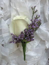 Purple Wedding Flowers Best 25 Purple Wedding Flowers Ideas On Pinterest Lilac Wedding