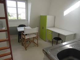 chambre a louer reims location de studio meublé de particulier à reims 330 14 m