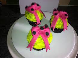 personalised cupcakes personalised cupcakes andreascelebrationcakes co uk