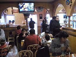 La Placita Dining Rooms A Look Inside And Outside At Taqueria La Placita