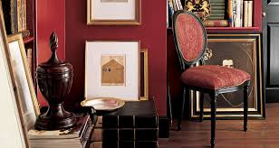 thoroughbred lifestyle colors paint ralph lauren home
