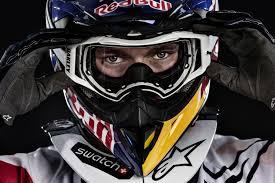 red bull motocross jersey video levi sherwood nails a shaolin backflip