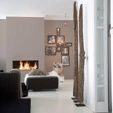 peinture chambre chocolat et beige 10 couleurs tendance à adopter pour intérieur v33