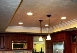 Lighting Ideas For Kitchen Ceiling Choosing Kitchen Ceiling Lights Ideas