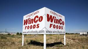open stores thanksgiving 2014 layton winco likely to open early next year