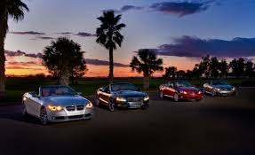 lexus ct200h vs bmw 3 series battle of the sport lux convertibles lexus is vs bmw 3 vs