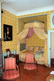 chambre louis xvi 131 best chambres images on pinterest french interiors french