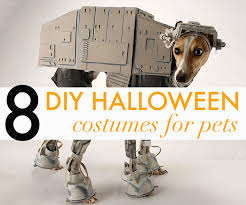 zero halloween background popular halloween pet costumes buy cheap halloween pet costumes