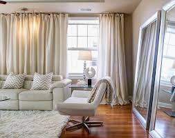 curtains extra wide curtains and drapes stunning extra long