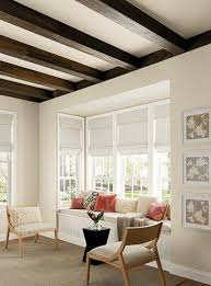 sherwin williams southern breeze color pinterest style